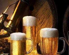 bier-fass.jpg