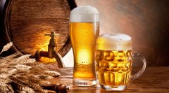 bier-haare.jpg