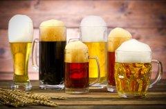 bier-passt-zu-feinem-essen.jpg