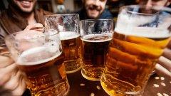 bier-triken.jpg